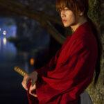Rurouni_Kenshin-0025